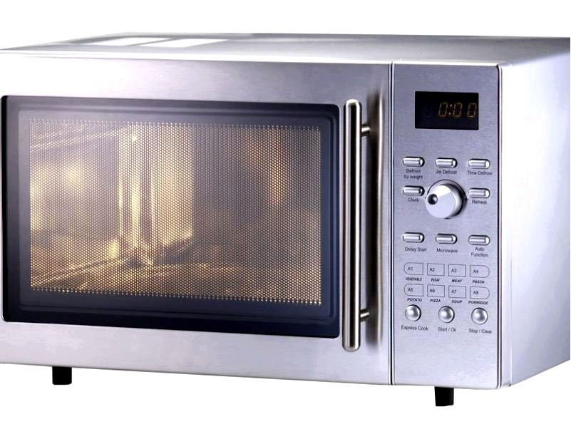 Как испечь вишневый пирог в духовке и мультиварке