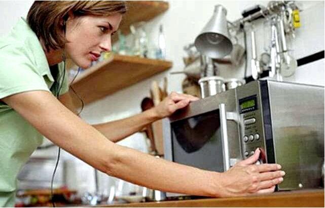 Как выбрать микроволновку для дома - тонкости, что нужно знать