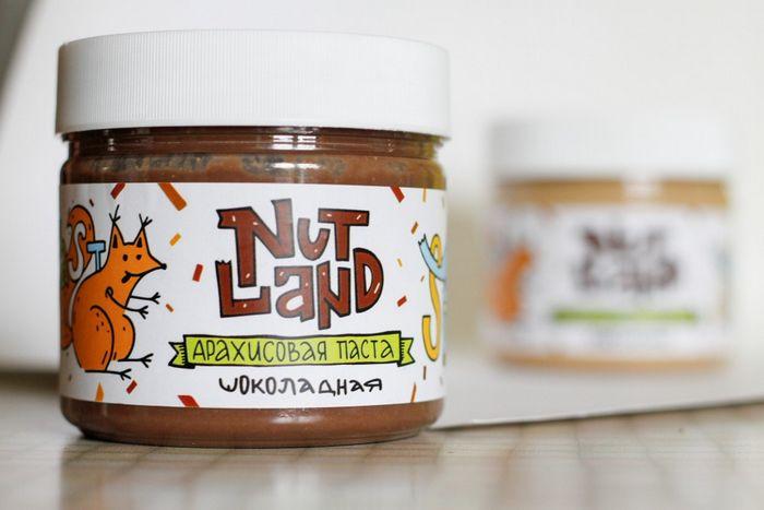 Кофе с кремом из авокадо - деликатес из индонезии