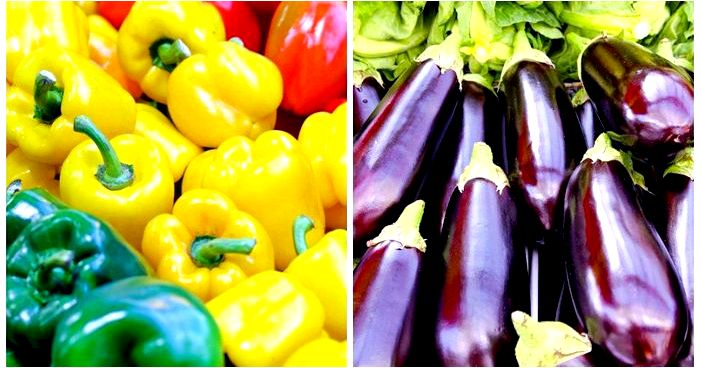 Как выбрать экологически чистые продукты